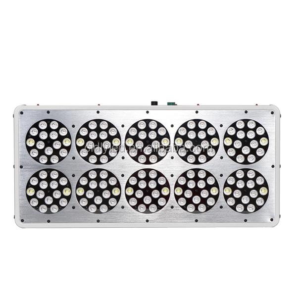 Le Buy interieur 450w Lampe Grow Horticole Lampe Interieur Floraison Indoor Per Epistar System Cidly Led Culture grow Piante uXkiOPZT