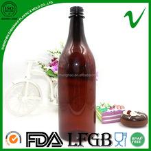 Крышку с бутылке в письку фото 85-486