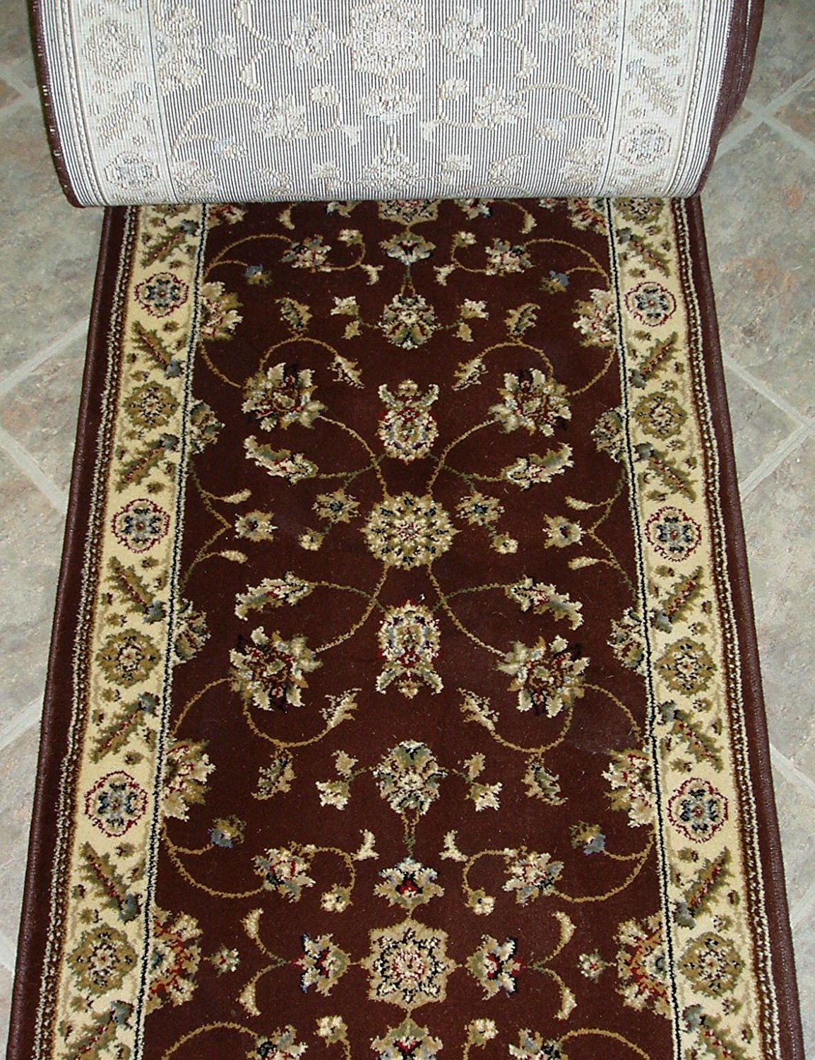 Cheap Natco Chateaux Area Rug Find Natco Chateaux Area