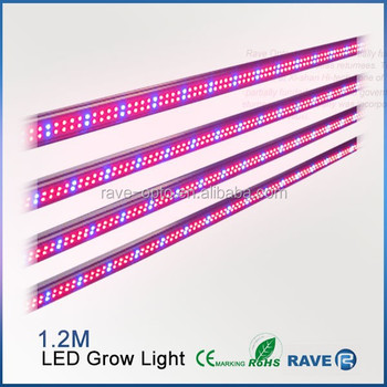 2015 Led Grow Lights 120m T8 Tube 14w Replace Cfl White Light ...