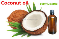 vitamin D Cleaning Products coconut oil deodorant Skin Care