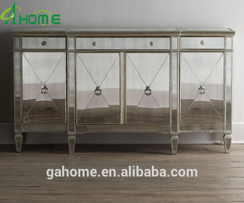 Arabic Furniture Hobby Lobby Living Room Mirrored Cabinets