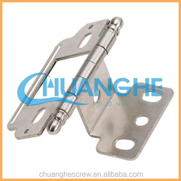 Cabinet Hinges From Austria, Cabinet Hinges From Austria Suppliers ...