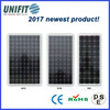 best price product factory direct high efficiency pv solar panel 300w