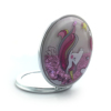 /product-detail/compact-mirror-with-sand-62212608395.html