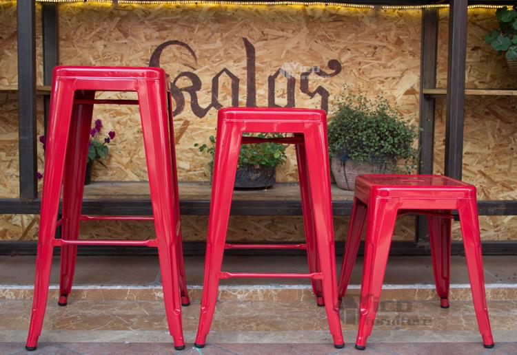 Classic design sedia produttore fornitore all ingrosso