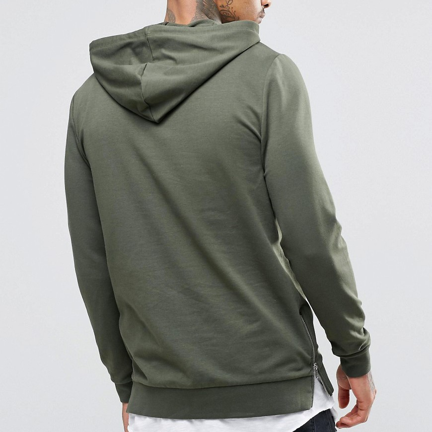 Shop Target for Hoodies & Sweatshirts you will love at great low prices. Spend $35+ or use your REDcard & get free 2-day shipping on most items or same-day pick-up in store.