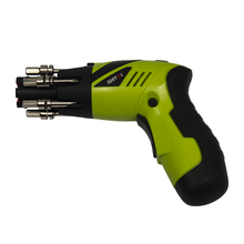 <span class=keywords><strong>중국</strong></span> <span class=keywords><strong>전기</strong></span> multi bit 3.6 v cordless screwdriver