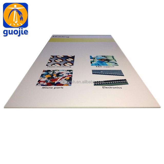 Vinyl Sticker Printer Buy Kamos Sticker - Die cut vinyl sticker printing