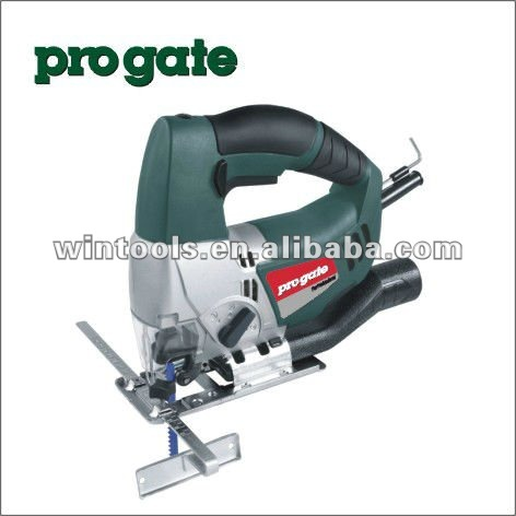 JIGSAW ELECTRIC POWER TOOLS WT02716