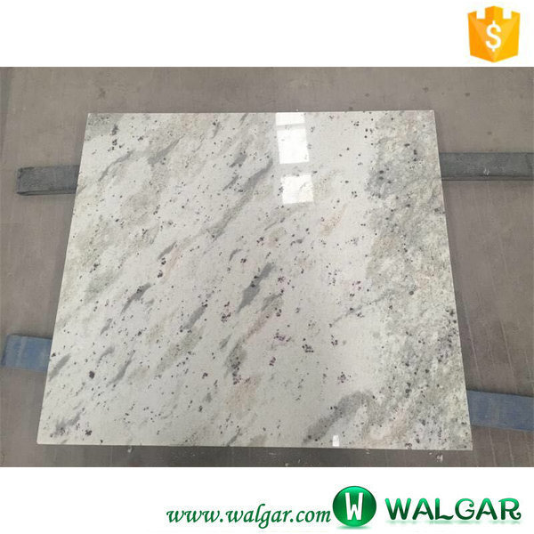 Buy Cheap China Granite Tile Installation Products Find China