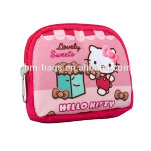 China Kitty Wallet ec03e7239f1f6