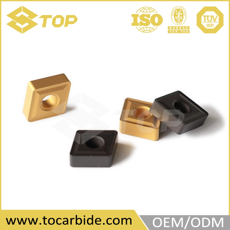 Round solid virgin material cemented carbide inserts, tungsten carbide inserts for snow plow blades