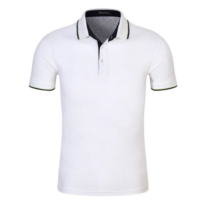 c43451cd Golf shirt quick dry outdoor sports t shirts new brand for men slim fit  golf polo
