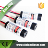 650nm 5mw 12mm Red Dot Laser Diode Module Hunting laser module