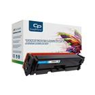Civoprint 202X CF501X High Yield Cyan Laserjet Toner Cartridge For Color LaserJet Pro MFP M281fdw M254dw