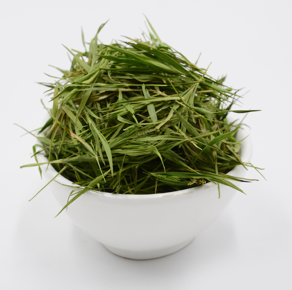 Wholesale & Retail Beauty Bamboo Loose Leaf Herbal Tea with Silica - 4uTea   4uTea.com