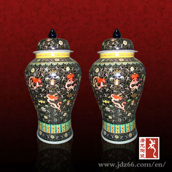 Chinese Ceramic Expensive Vases Buy Expensive Vasesprice Chinese