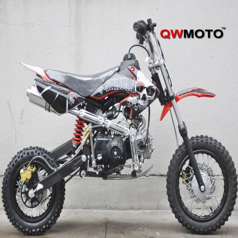 50cc Dirt Bike For Kids Ce Buy 50cc Dirt Bike 50cc Kids Dirt