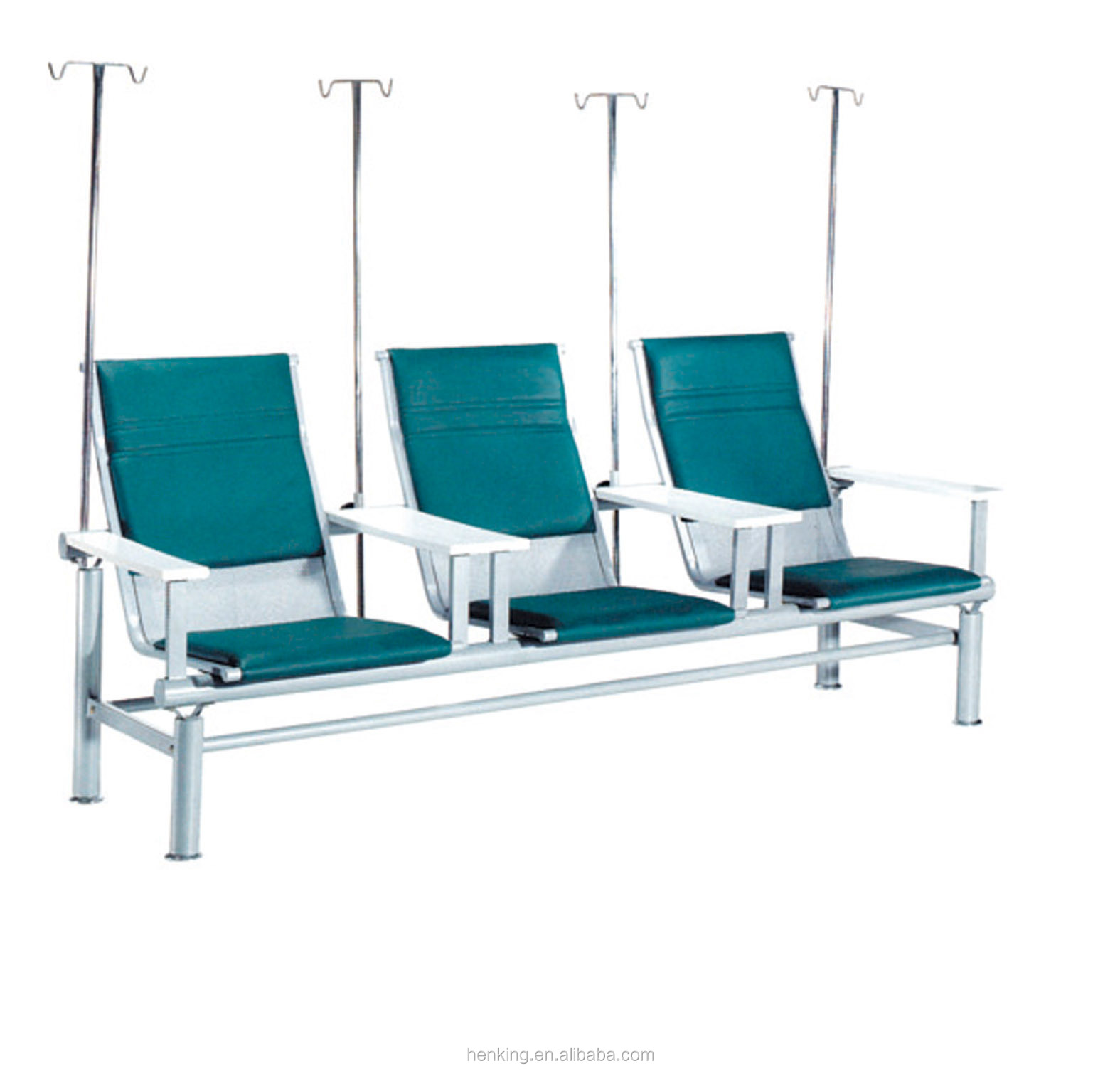 Blood Transfusion Chair Infusion Chairs Chrome Medical Patient