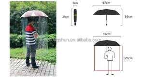 ae542ef18 Ladies Full Body Umbrella For Sale, Wholesale & Suppliers - Alibaba