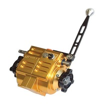 Custom Top quality reverse gear box for motorcycle