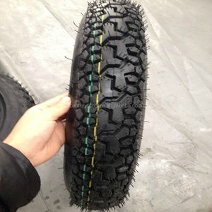 china/shan dong Qingdao factory/manufacturer/wholesale/cheap price/ 3 wheeler tyre / motorbike tyre and motorcycle tyre 3.00-14