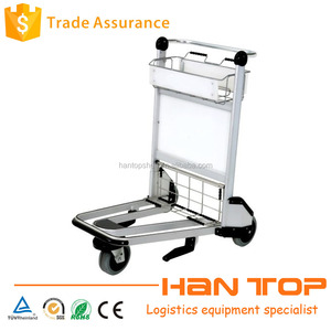 b5d90ddeed21 Airport Cargo Trolleys, Airport Cargo Trolleys Suppliers and ...