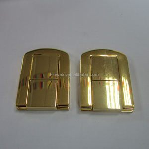 High-End Cigar Box Zinc Alloy Lock For Wholesale With Cheap Price