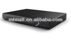 Promotion Blu-ray DVD with HDMI/LAN