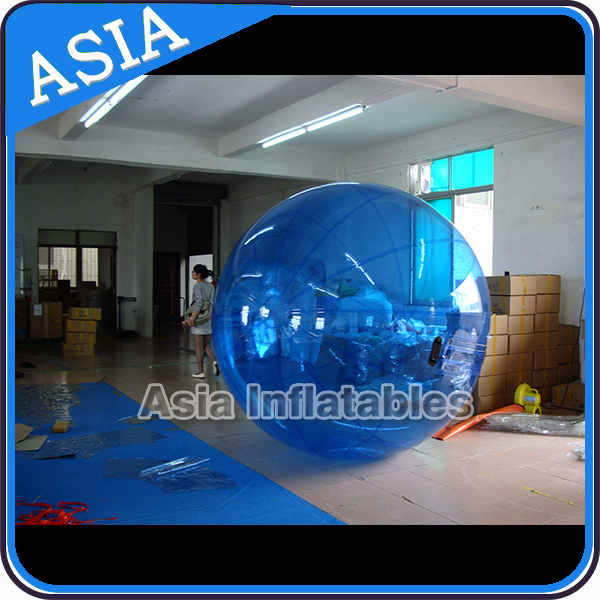 High Quality Adult Inflatable Bubble Balll Water For Rental