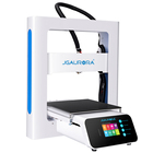 Factory direct sale cheaper second hand American European stock used 3d printer