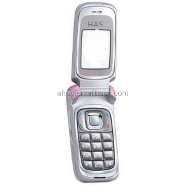 Nokia Flip Phone >> Mobile For Nokia 6085 Flip Phone