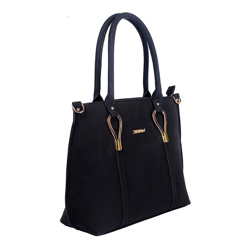 f85ee964466 Luxe confortable guangzhou marché 6 pièces ensemble sac à main de marque  liste