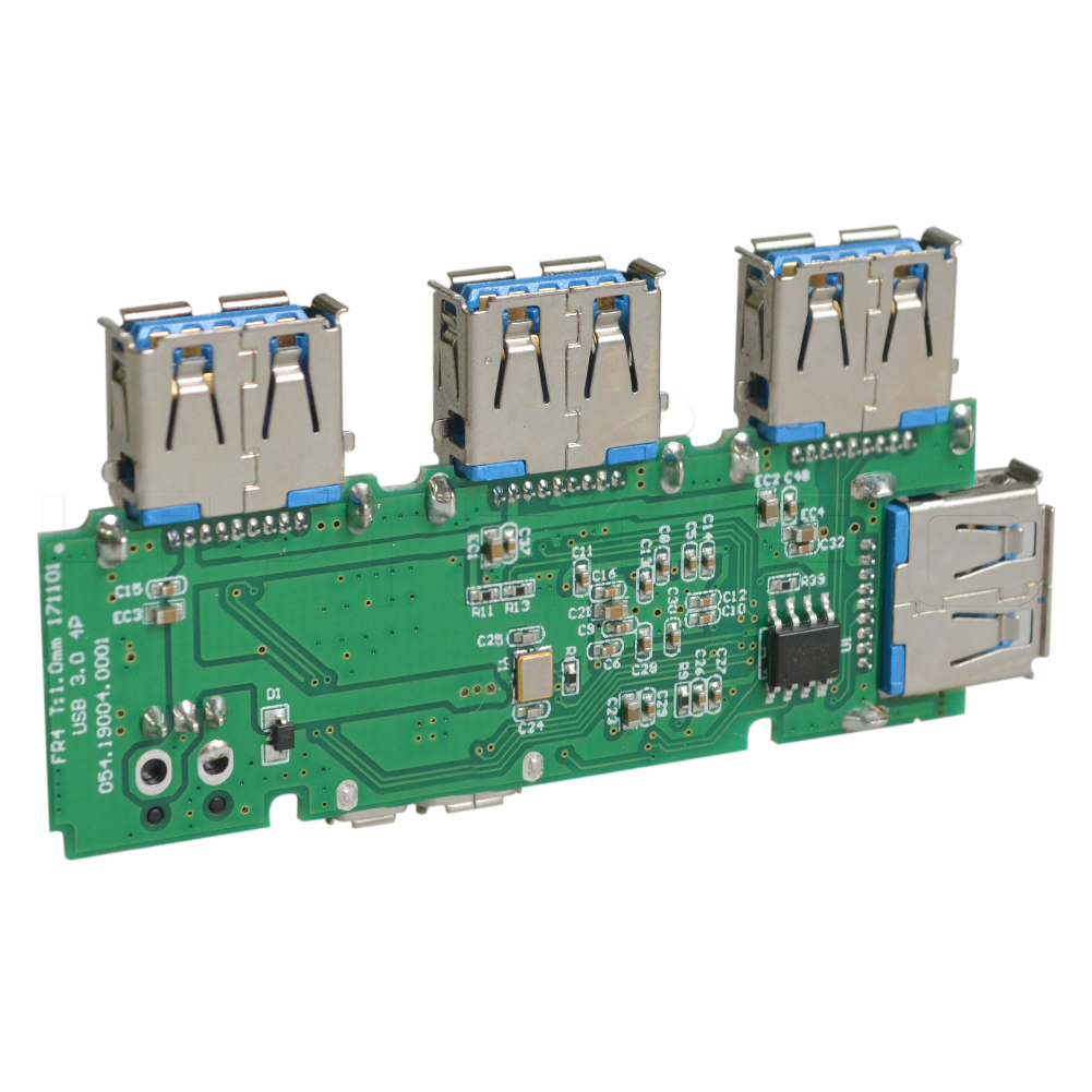 China Pcb Production Board Manufacturers Circuit Assemblyelectronic Product On Alibabacom And Suppliers