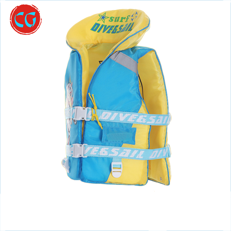 Life Jacket Whistle, Life Jacket Whistle Suppliers and Manufacturers at  Alibaba.com
