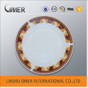 cheap bulk china plates/ restaurant ceramic plates dishes/ wholesale bone china dinner plates  sc 1 st  Alibaba & Cheap Bulk China Plates/ Restaurant Ceramic Plates Dishes/ Wholesale ...