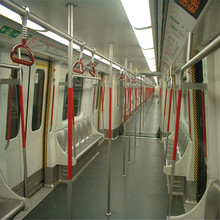 & Subway Door Wholesale Door Suppliers - Alibaba