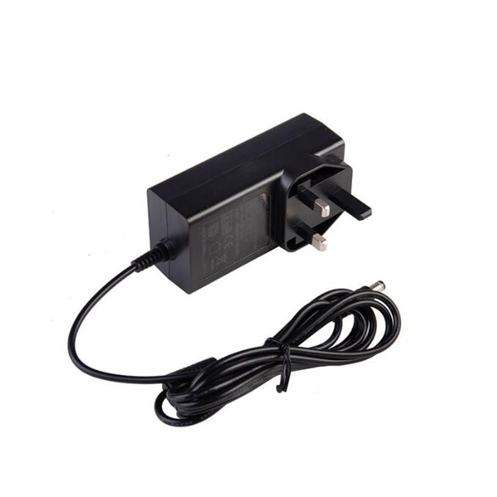12V AC Power Adapter For Netgear 332-10114-01 AD661F