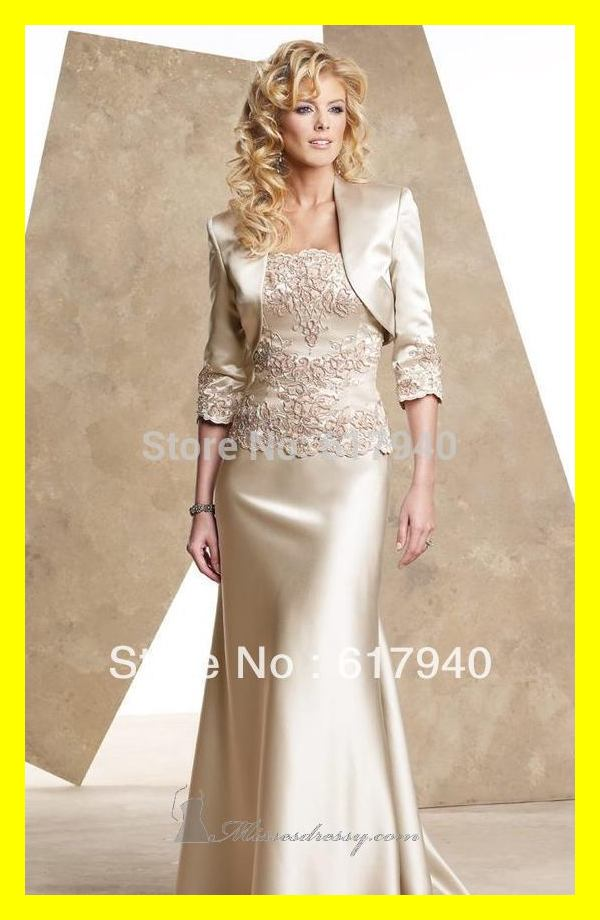 Where to buy mother of the bride dress