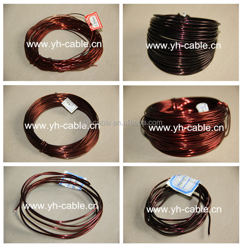 Manufacturer price enameled copper wireenameled wire gauge chart manufacturer price enameled copper wireenameled wire gauge chart greentooth Image collections