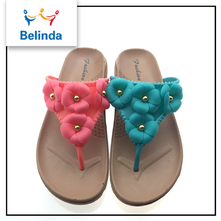 fancy ladies chappal picture,images & photos on Alibaba