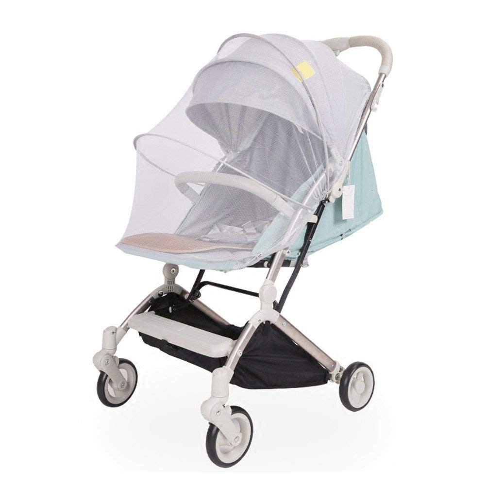 Cheap mosquito net for stroller, find mosquito net for strol