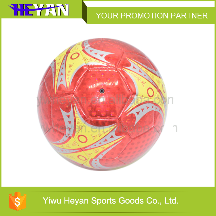 Buy wholesale direct from china soccer 2017