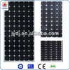 High efficiency 1w to 300w solar panel with frame