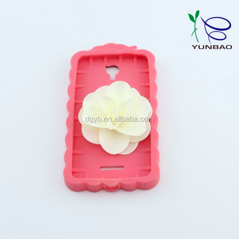 save off 59602 12865 Coolpad Y75 Pretty Girl Sea Angel Silicone Cell Phone Case - Buy Silicone  Cell Phone Case,Fox Cell Phone Case,Video Game Cell Phone Cases Product on  ...