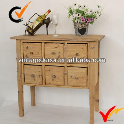 Unfinished Corner Cabinet Pine MF Cabinets