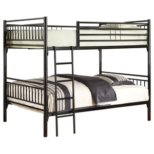 Folding Sofa Bunk Bed, Folding Sofa Bunk Bed Suppliers and ...