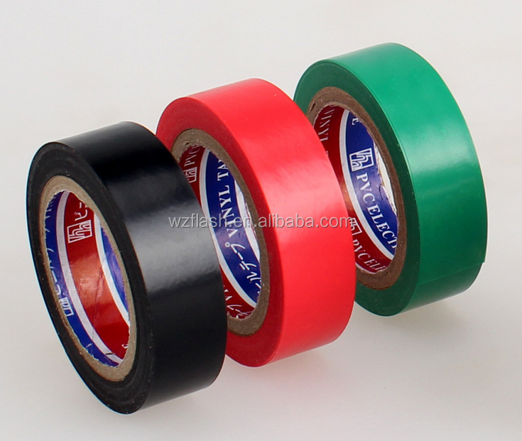 China 3m Electrical Tape, China 3m Electrical Tape Manufacturers and