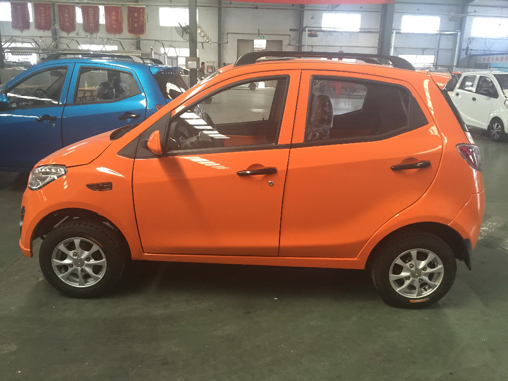 barato fulu cc automovel  adulto fulu carro pequeno da cidade  motor de cc buy